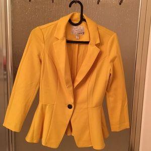 Classy / Dressy Jacket
